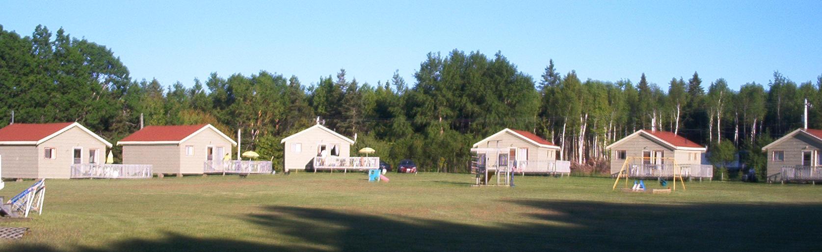Cottages Pei Cottages Prince Edward Island Centennial Cottages Pei